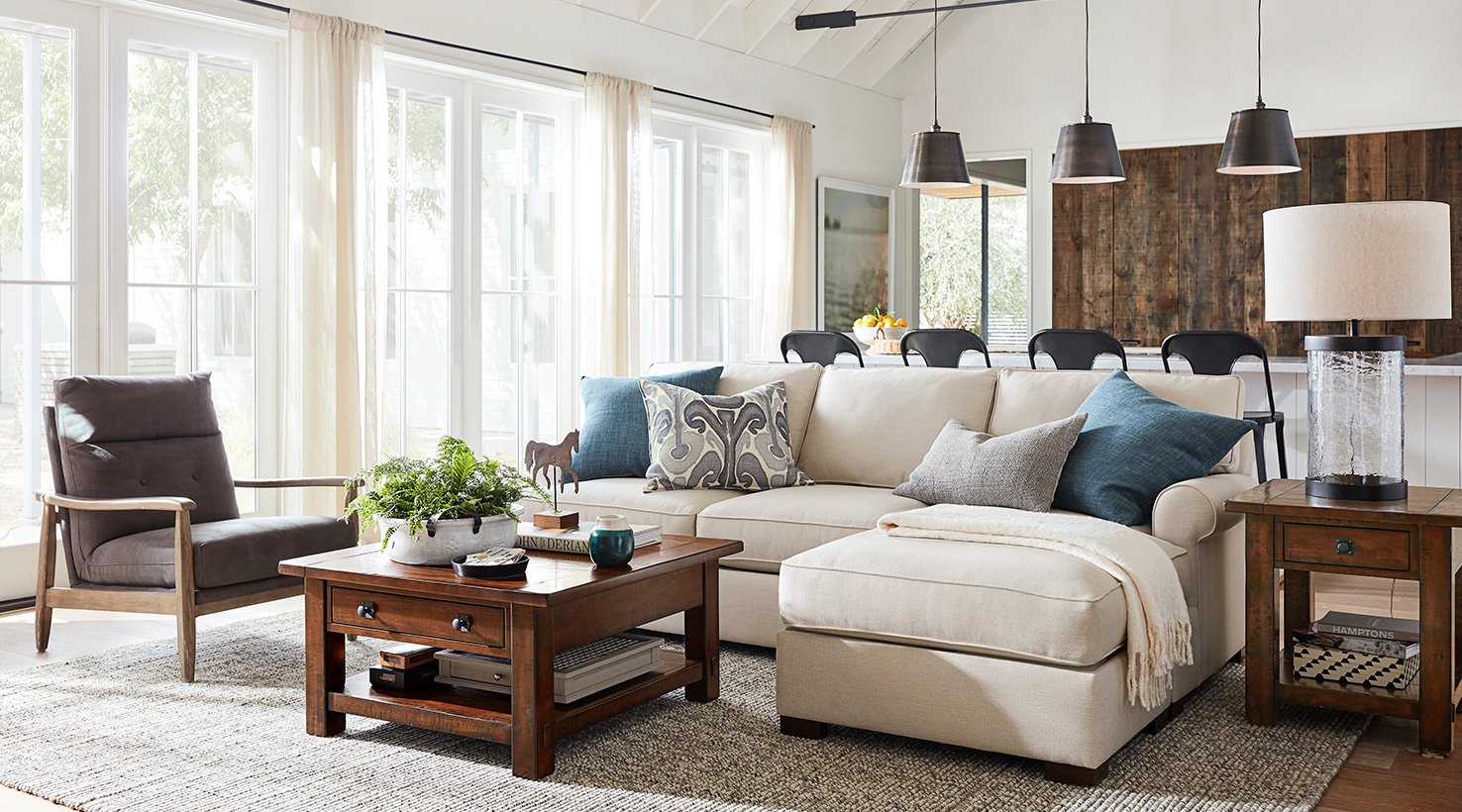 living room paint color ideas inspiration gallery on best neutral paint colors for living room sherwin williams living room id=45752