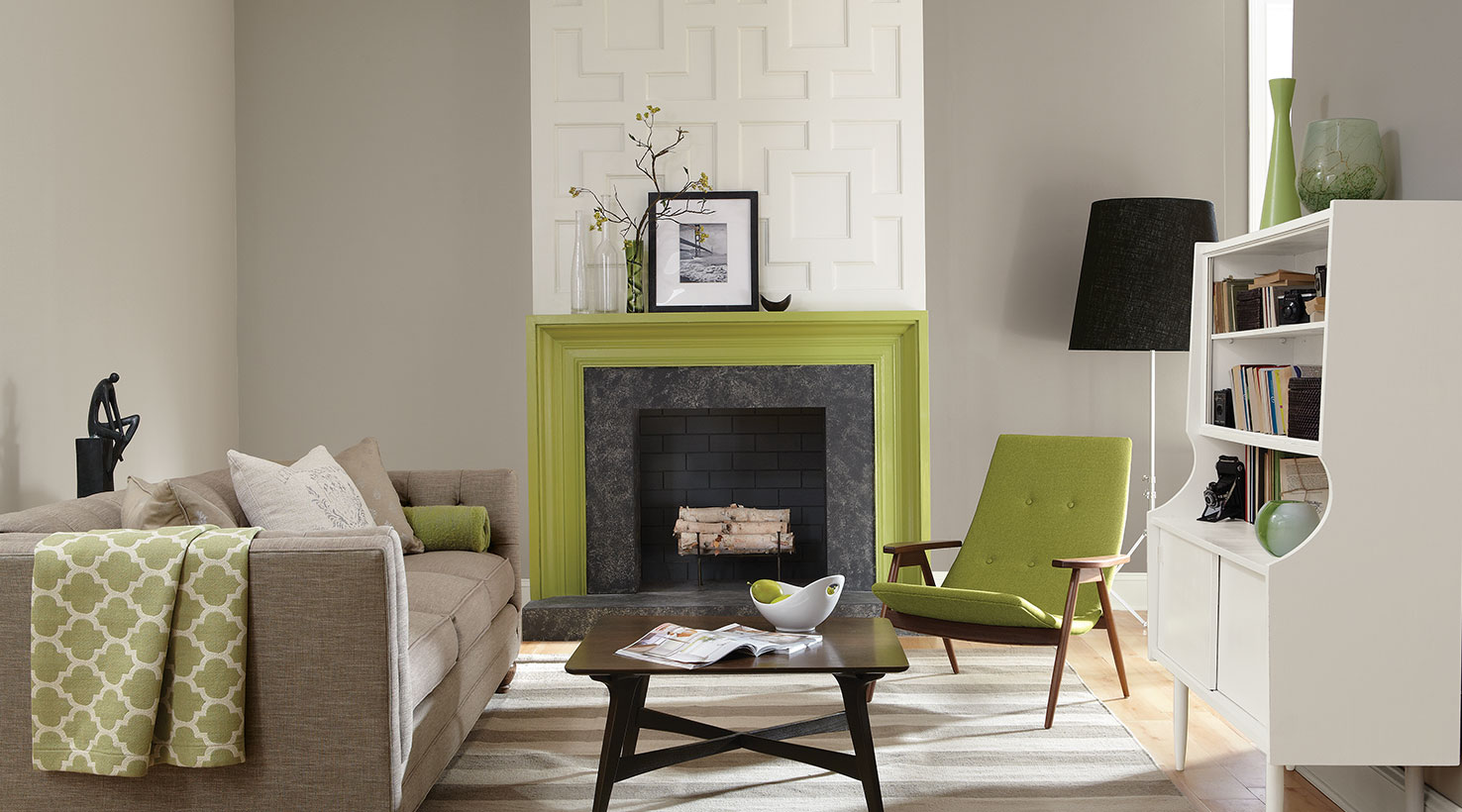 living room paint color ideas inspiration gallery on best neutral paint colors for living room sherwin williams living room id=95846