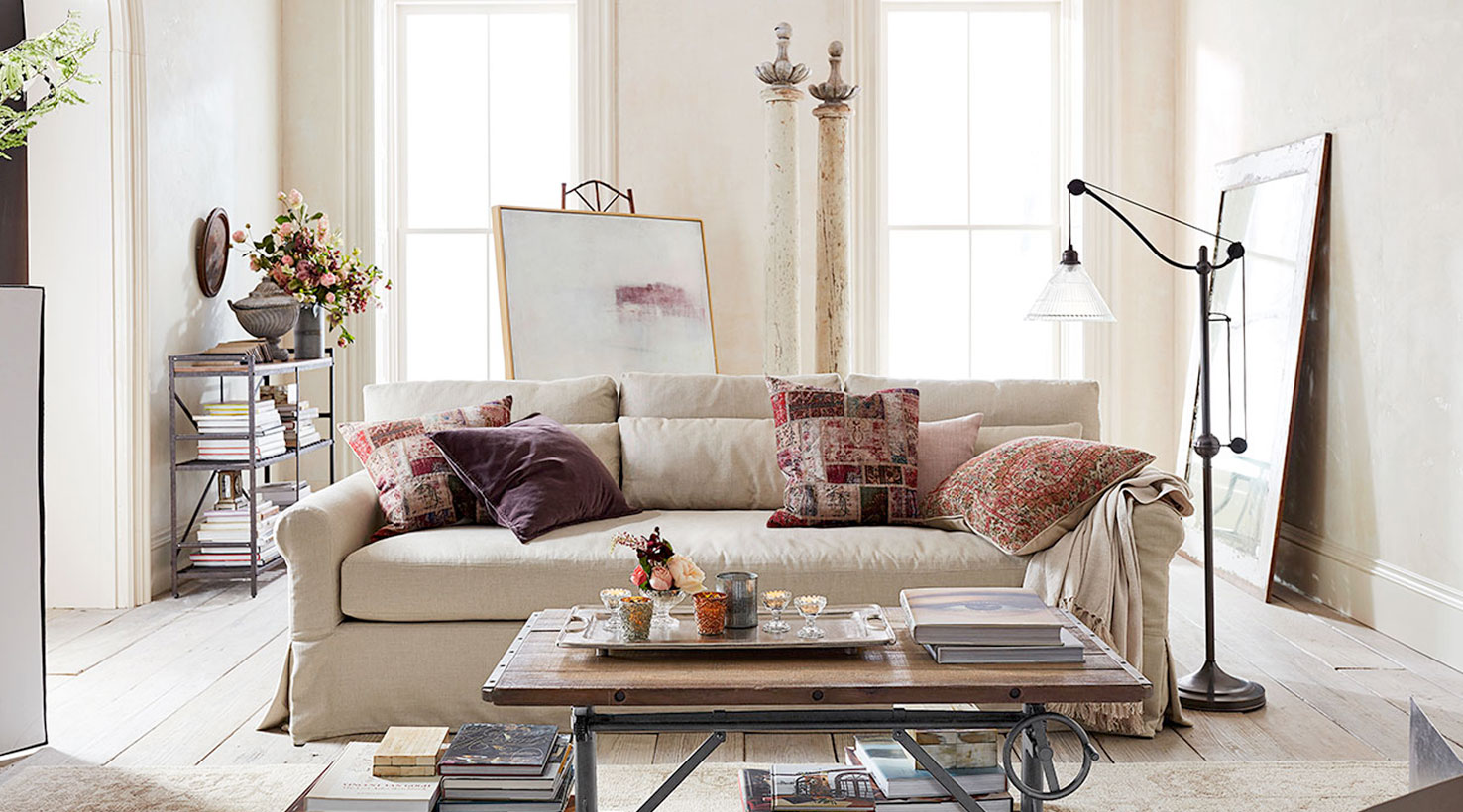 living room paint color ideas inspiration gallery on best neutral paint colors for living room sherwin williams living room id=87887
