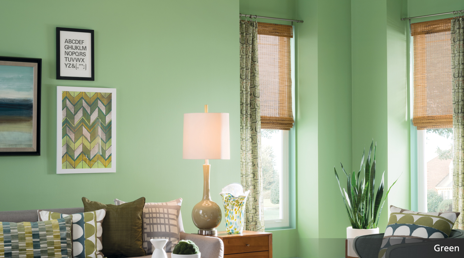 paint color combinations sherwin williams on paint colors by sherwin williams id=94734