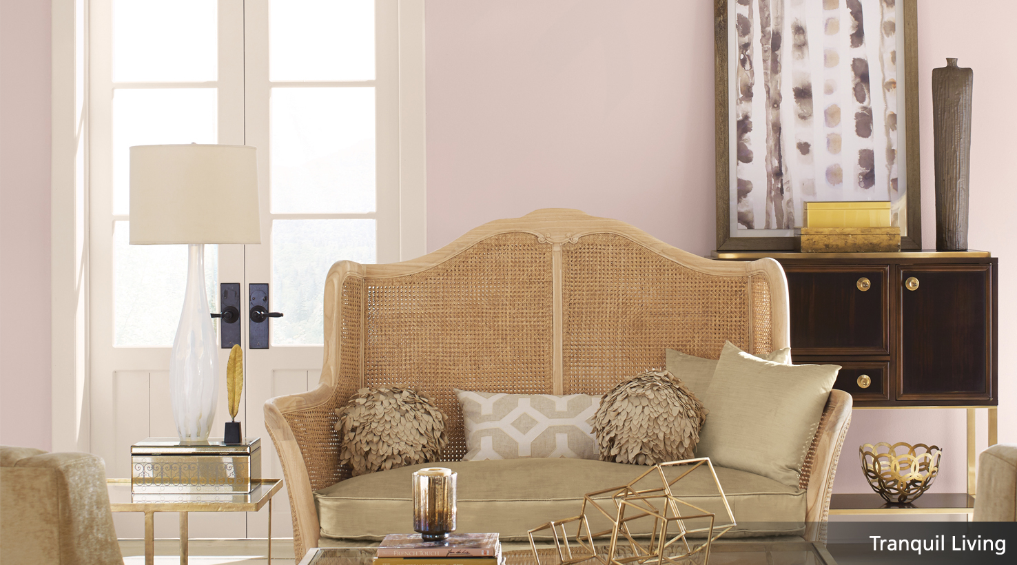 tranquil relaxing paint color guide sherwin williams on paint colors by sherwin williams id=62233