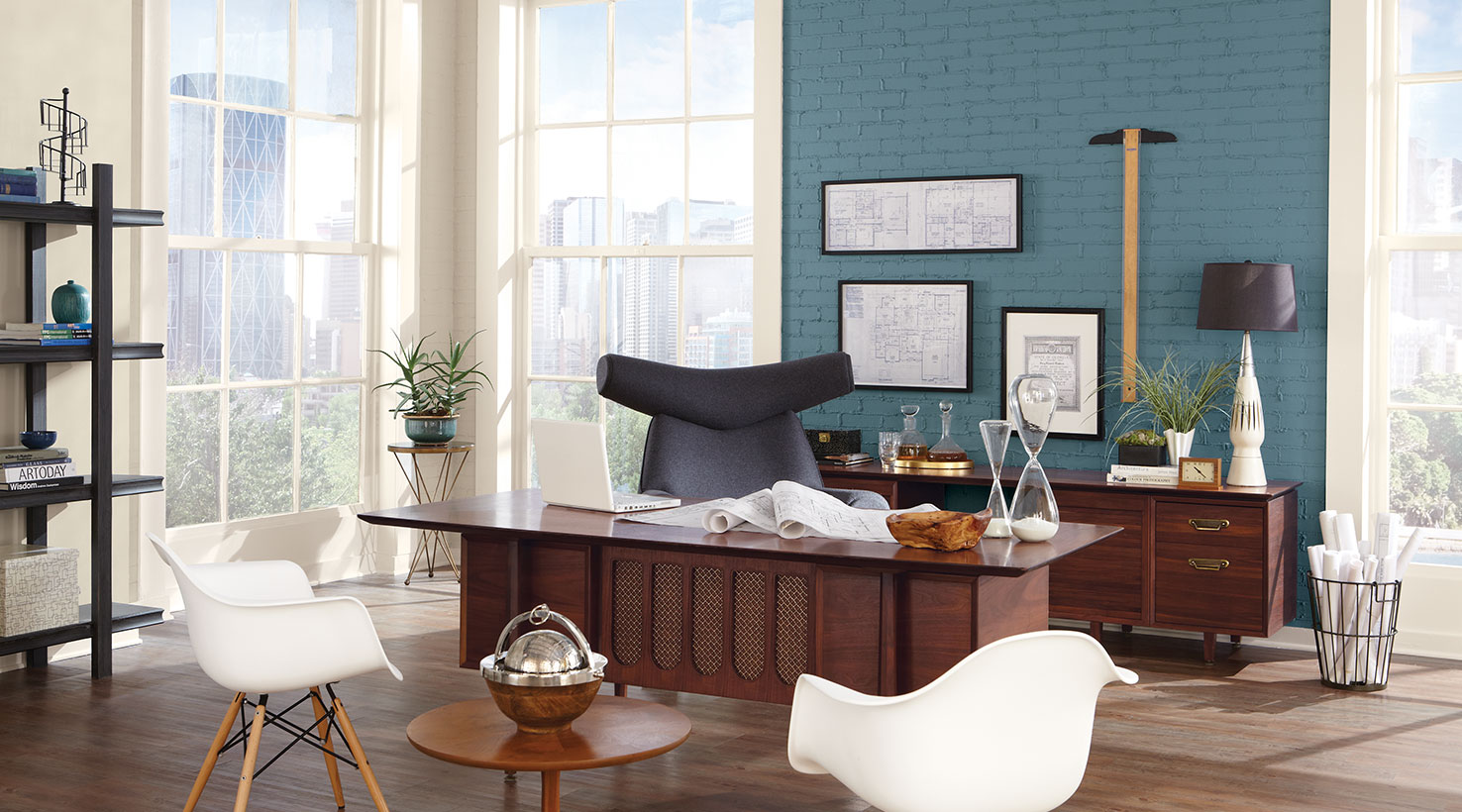Sherwin williams living room colors for Sherwin williams paint ideas for living room