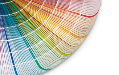 find explore colors paints stains collections on paint colors by sherwin williams id=59279