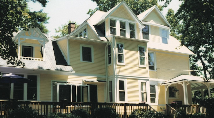 paint colors exterior interior paint colors from on paint colors by sherwin williams id=76097