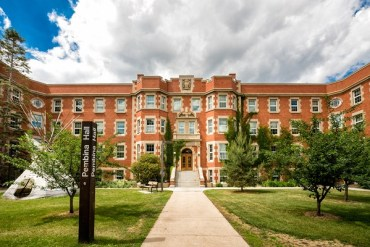 University of Alberta (UofA): Fees, Courses, Rank, Admission 2020, Scholarships, Eligibility