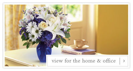 There's only space for a few words. Funeral Sympathy Flowers