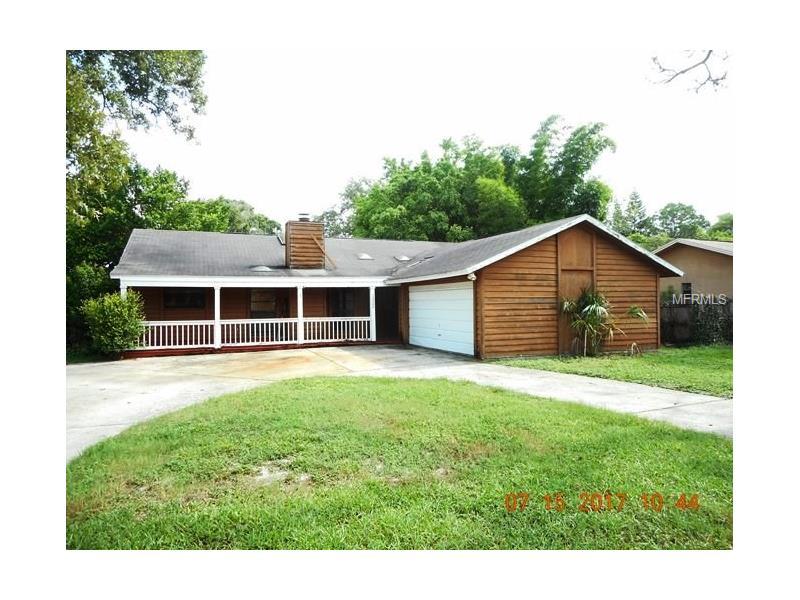 1322 Gulfview Woods Lane
