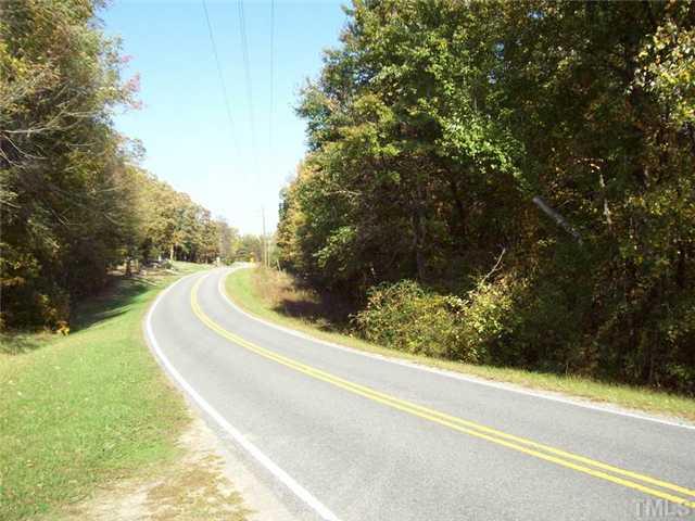 TBD NC 902 Highway
