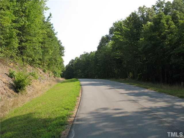 lot 3 Deer Mountain Road