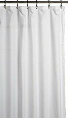 splash home shower curtain