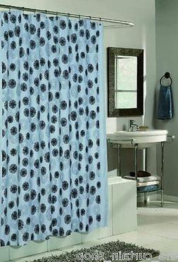 72 x 76 shower curtain shower curtain org