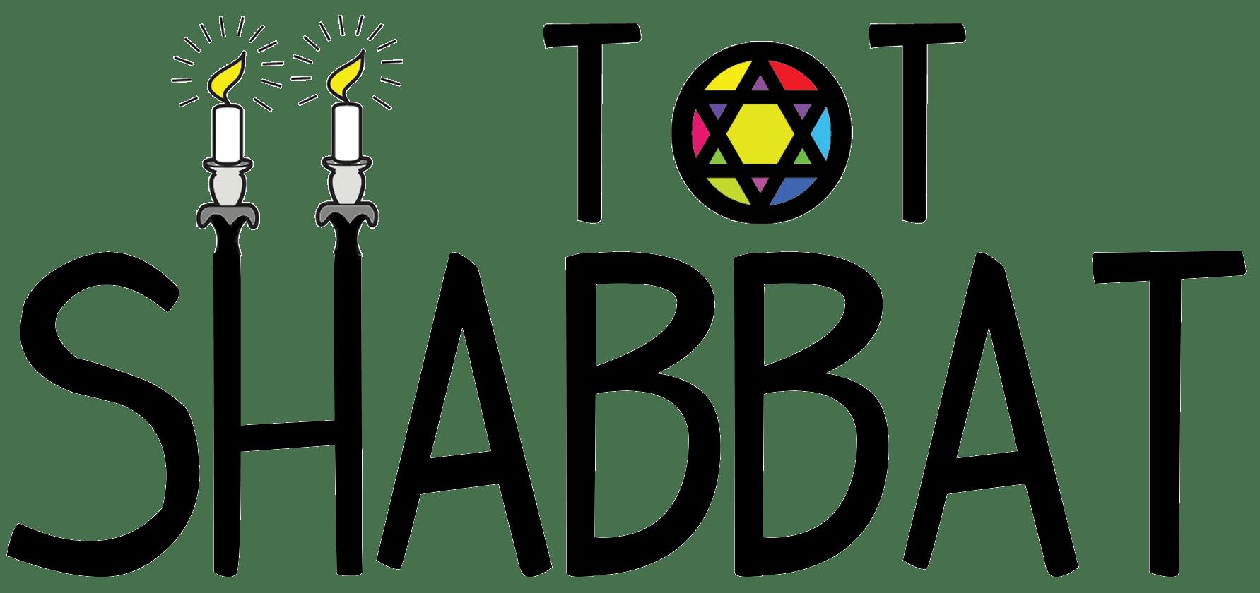 Tot Shabbat Family Dinner
