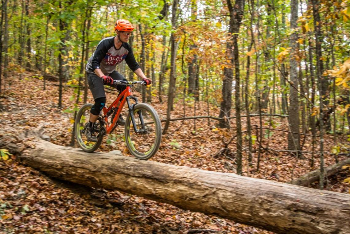 Image Result For Coldwater Mountain Bike Trail Map