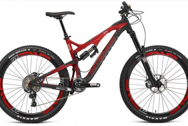 The Best Mountain Bike Brands and Products of 2014 ...