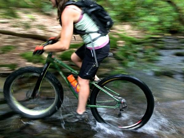 Review: Endura Women's MT500 Spray Baggy MTB Short ...
