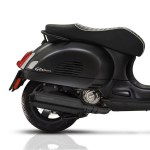 Racing Exhaust Remus Notte Limited Edition Sip Scootershop