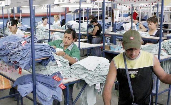 Los trabajadores tienen derecho por ley a esta prestación sin importar el tiempo que hayan laborado. (Archivo/Sipse)