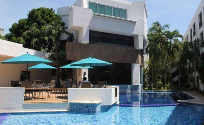 Reportes sobre ocupación hotelera en Chetumal. (Daniel Tejada/SIPSE)