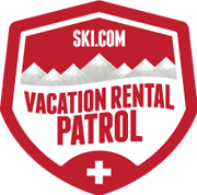 Ski.com Vacation Rental Patrol