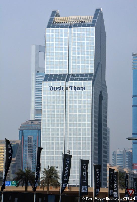 Code Country Number Dubai