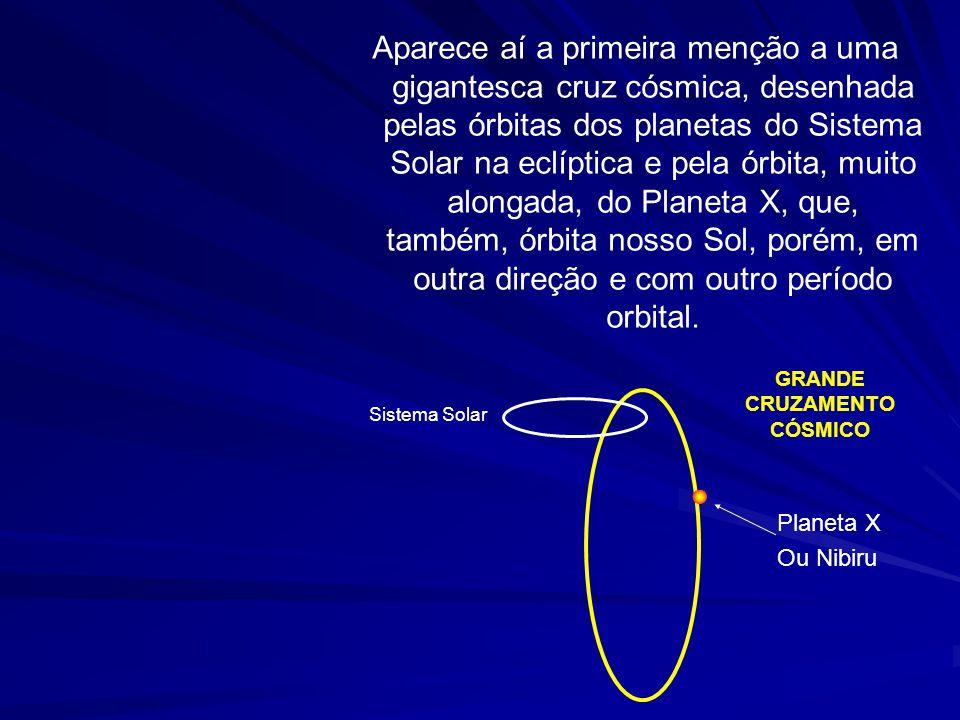 Resultado de imagem para imagens do astro intruso