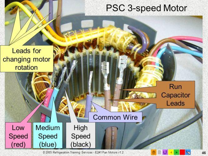 2 speed electric motor wiring diagram wiring diagram er motor wiring diagram
