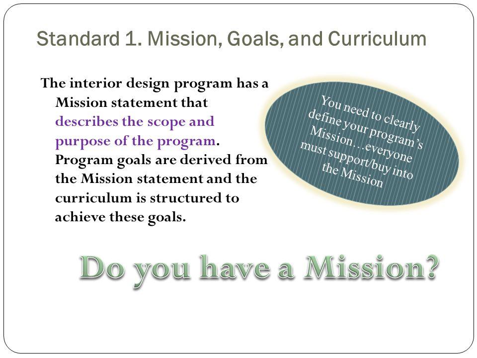interior design mission statement wwwnapmanet