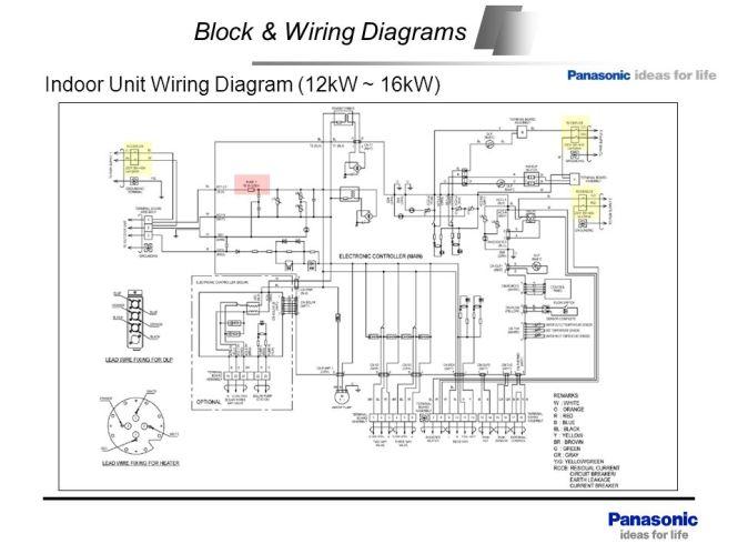 carrier split air conditioner wiring diagram wiring diagram split type air conditioner wiring diagram auto