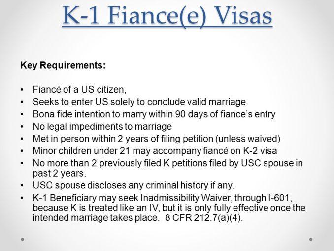 K1 visa letter of intent to marry poemview fiance letter of intent to marry sample newsinvitation co spiritdancerdesigns Images