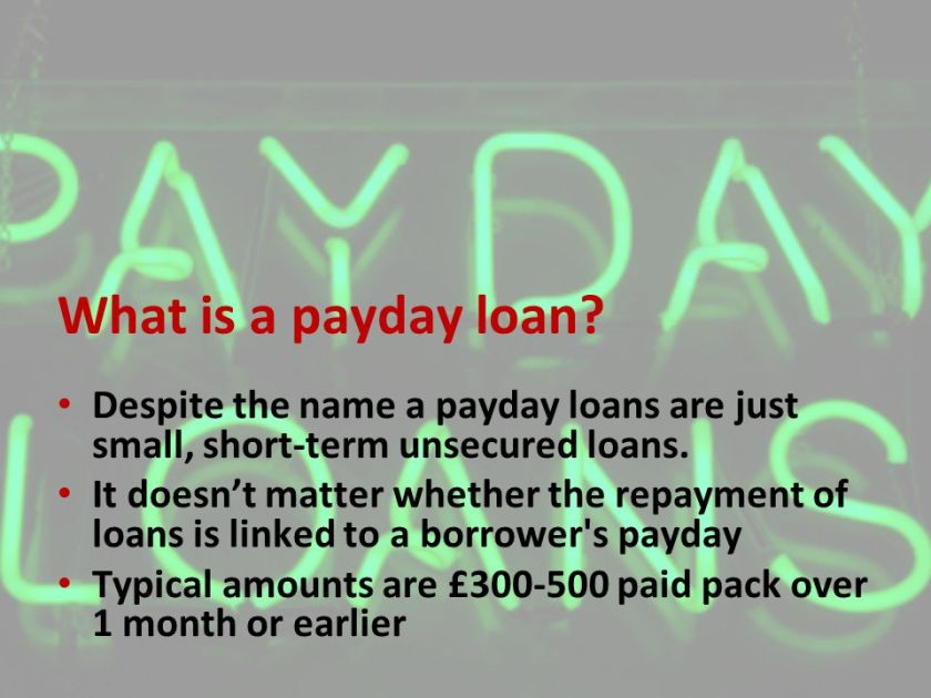 pay day advance financial products that will agree to netspend information