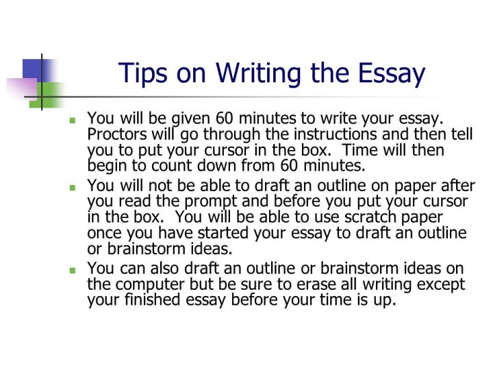 Best custom essay upsc capf