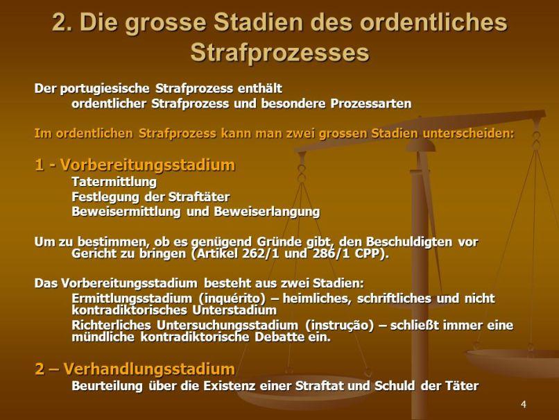 Mla Source Card Format Amtletter Co