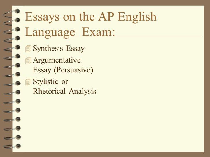 ap english language persuasive essay tips docoments ojazlink ap english essays literature sample essay topics