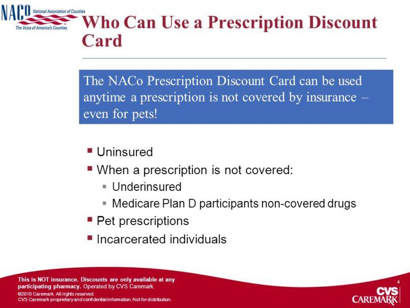 can i use my cvs caremark prescription card at walgreens ziesite co - Walgreens Prescription Discount Card