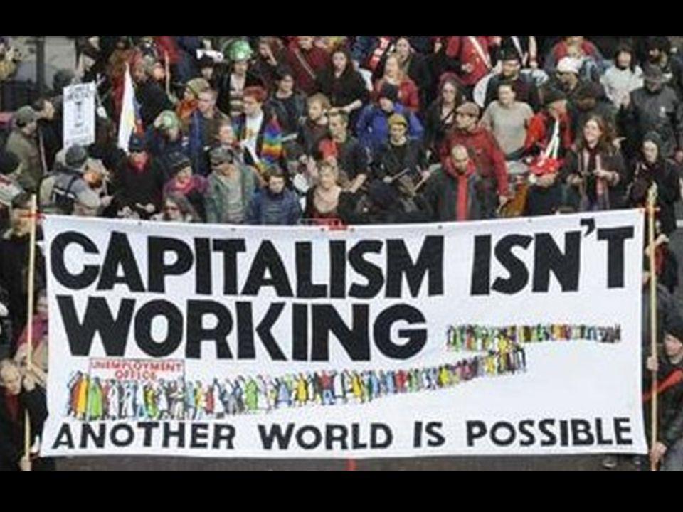 Αποτέλεσμα εικόνας για Capitalism Vs Society