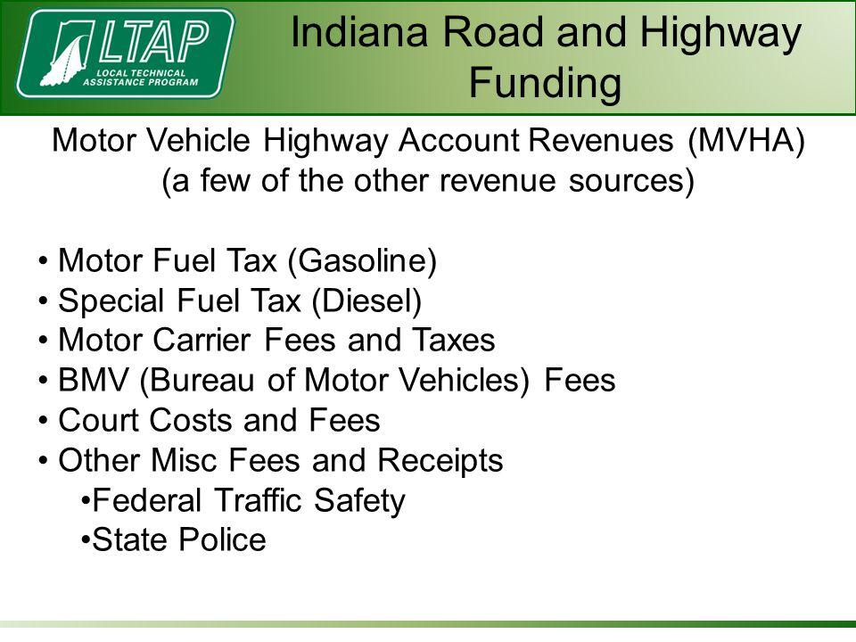 Indiana Motor Fuel Tax Impremedia Net