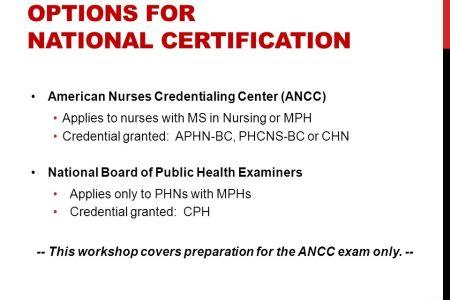 Free Resume 2018 » ancc certification verification | Free Resume