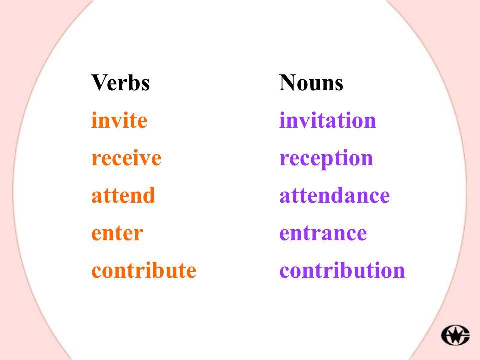 Noun of invite invitationjdi noun of invite is invitationjdi co stopboris Choice Image