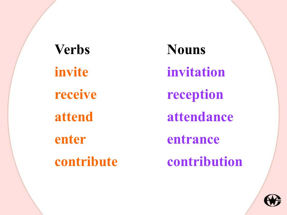 Noun of invite is dulahotw noun of invite is invitationjdi co stopboris Choice Image