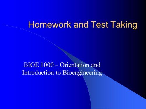 Image result for BIOE 1000