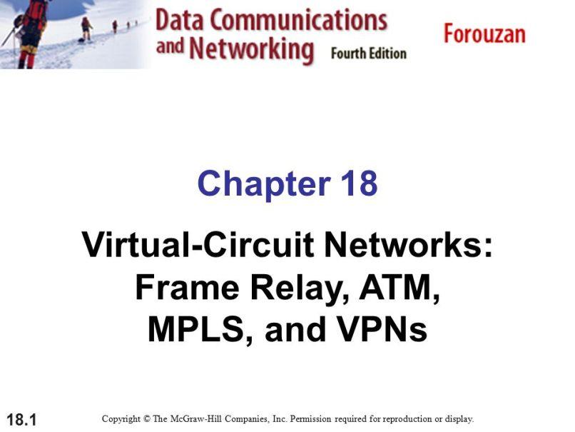 frame relay vs atm vs mpls | Allframes5.org