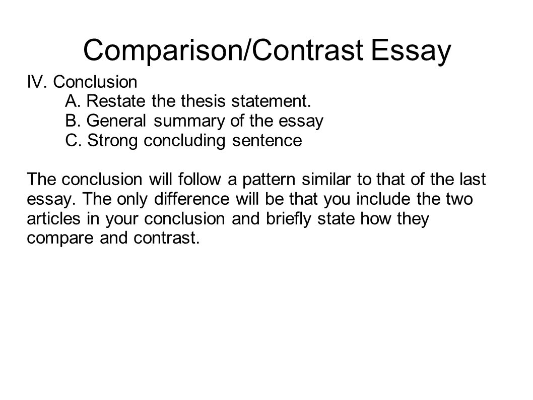 Nice Compare And Contrast Essay Sample Thesis Statement For Comparison Essay  Writing Essays From Start To Writing Comparison Essay Thesis Quiz Worksheet  Compare ...