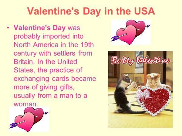 valentines day origins when valentines were picked by - 960×720