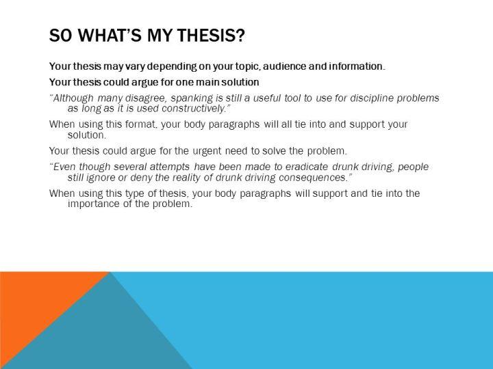 problem solution essay samples