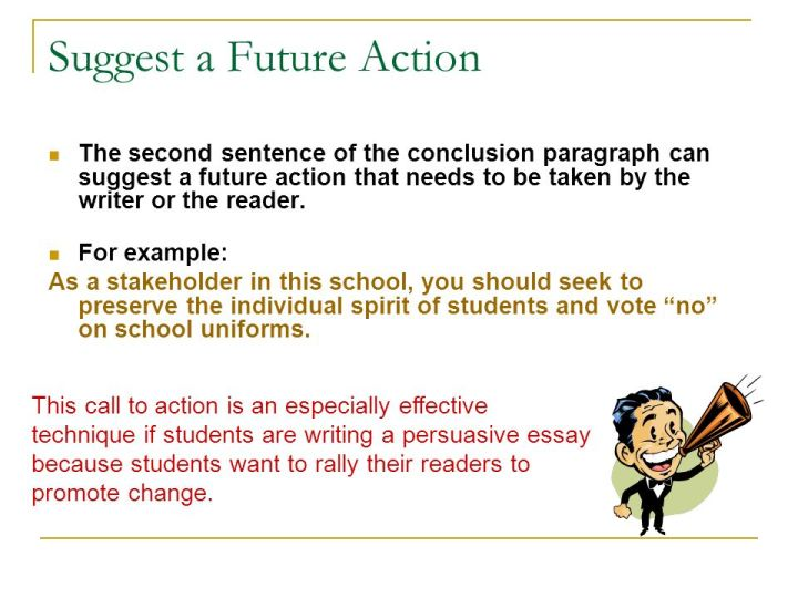 against school uniforms essay examples docoments ojazlink school uniform is good essay