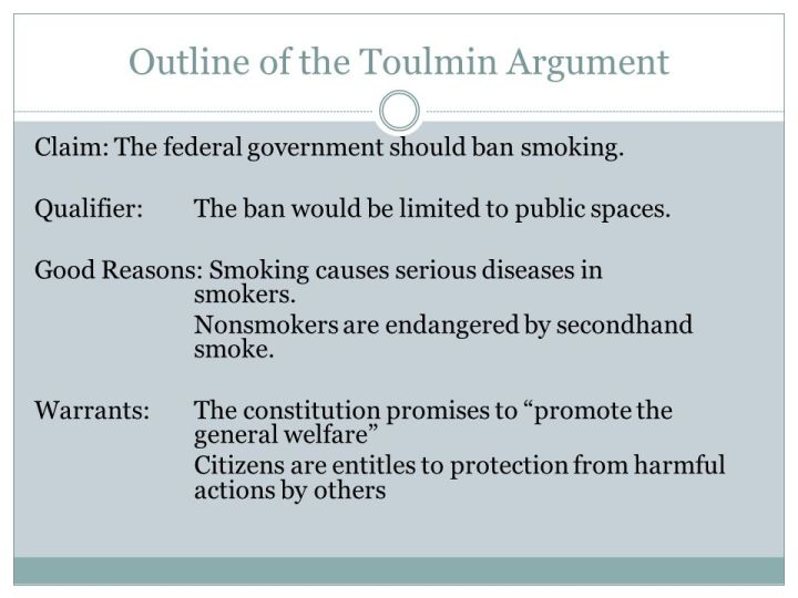 smoking ban in public facilities essay More and more countries decide to ban smoking in all public places including restaurants and coffee shops ''should smoking be banned'' - opinion essay.