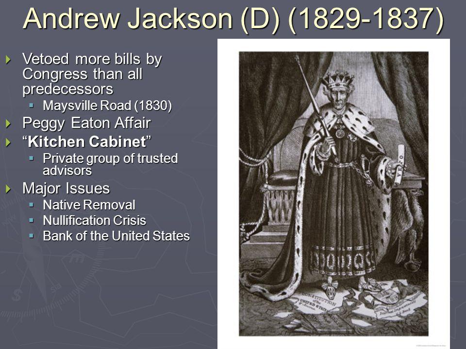 andrew jackson s kitchen cabinet everdayentropy fresh kitchen cabinet history   taste  rh   thetasteemaker com