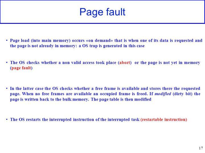 frame load interrupted ios | Siteframes.co