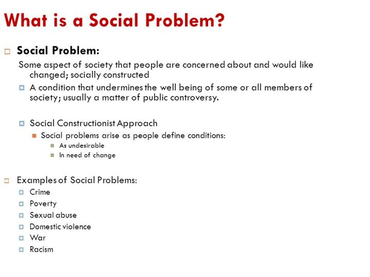 essay on social problems in society today docoments ojazlink essay social problem on problems of teenagers