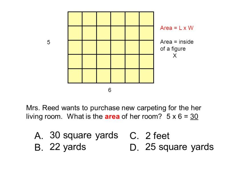 Carpet Calculator Square Feet To Yards Carpet Nrtradiant
